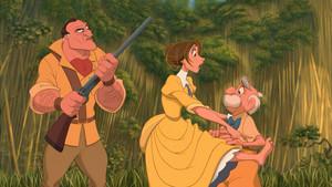 Tarzan 1999 BDrip 1080p ENG ITA x264 MultiSub Shiv .mkv snapshot 00.46.15 2014.08.21 10.01.53