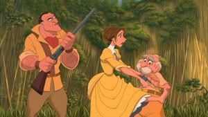Tarzan 1999 BDrip 1080p ENG ITA x264 MultiSub Shiv .mkv snapshot 00.46.15 2015.04.09 19.14.24