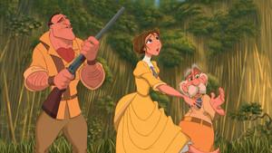 Tarzan 1999 BDrip 1080p ENG ITA x264 MultiSub Shiv .mkv snapshot 00.46.16 2014.08.21 10.02.04
