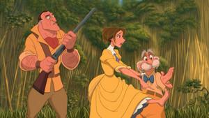 Tarzan 1999 BDrip 1080p ENG ITA x264 MultiSub Shiv .mkv snapshot 00.46.16 2015.04.09 19.14.43