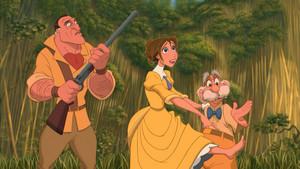 Tarzan 1999 BDrip 1080p ENG ITA x264 MultiSub Shiv .mkv snapshot 00.46.16 2015.04.09 19.15.01