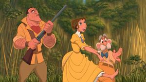 Tarzan 1999 BDrip 1080p ENG ITA x264 MultiSub Shiv .mkv snapshot 00.46.16 2015.04.09 19.15.07