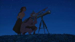 Tarzan 1999 BDrip 1080p ENG ITA x264 MultiSub Shiv .mkv snapshot 00.51.01 2014.08.21 10.02.44