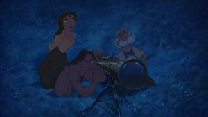 Tarzan 1999 BDrip 1080p ENG ITA x264 MultiSub Shiv .mkv snapshot 00.51.04 2014.08.21 10.02.52