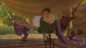 Tarzan 1999 BDrip 1080p ENG ITA x264 MultiSub Shiv .mkv snapshot 00.51.25 2014.08.21 10.03.43