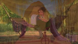 Tarzan 1999 BDrip 1080p ENG ITA x264 MultiSub Shiv .mkv snapshot 00.51.26 2014.08.21 10.03.51