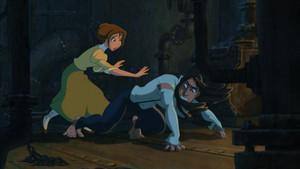 Tarzan  1999  BDrip 1080p ENG ITA x264 MultiSub  Shiv .mkv snapshot 01.10.33  2014.11.18 20.33.26