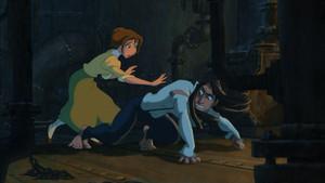 Tarzan  1999  BDrip 1080p ENG ITA x264 MultiSub  Shiv .mkv snapshot 01.10.33  2014.11.18 20.33.32
