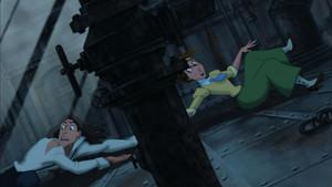 Tarzan  1999  BDrip 1080p ENG ITA x264 MultiSub  Shiv .mkv snapshot 01.11.00  2014.08.21 10.24.46