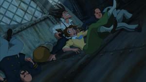 Tarzan  1999  BDrip 1080p ENG ITA x264 MultiSub  Shiv .mkv snapshot 01.11.02  2014.08.21 10.25.33