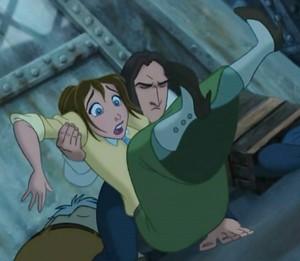 Tarzan  1999  BDrip 1080p ENG ITA x264 MultiSub  Shiv .mkv snapshot 01.11.02  2014.08.21 10.26.41