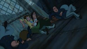 Tarzan  1999  BDrip 1080p ENG ITA x264 MultiSub  Shiv .mkv snapshot 01.11.02  2014.08.21 10.27.30