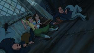 Tarzan  1999  BDrip 1080p ENG ITA x264 MultiSub  Shiv .mkv snapshot 01.11.02  2014.08.21 10.28.09