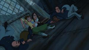 Tarzan  1999  BDrip 1080p ENG ITA x264 MultiSub  Shiv .mkv snapshot 01.11.02  2014.08.21 10.28.15