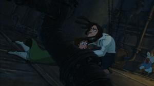 Tarzan 1999 BDrip 1080p ENG ITA x264 MultiSub Shiv .mkv snapshot 01.11.11 2014.08.21 10.28.46