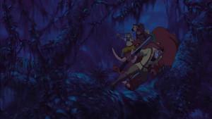Tarzan 1999 BDrip 1080p ENG ITA x264 MultiSub Shiv .mkv snapshot 01.13.04 2014.08.21 10.30.14