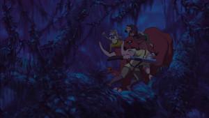Tarzan 1999 BDrip 1080p ENG ITA x264 MultiSub Shiv .mkv snapshot 01.13.05 2014.08.21 10.30.19