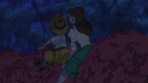 Tarzan 1999 BDrip 1080p ENG ITA x264 MultiSub Shiv .mkv snapshot 01.13.45 2014.11.18 20.19.32