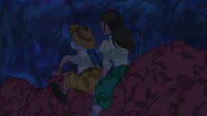 Tarzan 1999 BDrip 1080p ENG ITA x264 MultiSub Shiv .mkv snapshot 01.13.45 2014.11.18 20.19.47