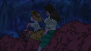 Tarzan 1999 BDrip 1080p ENG ITA x264 MultiSub Shiv .mkv snapshot 01.13.45 2014.11.18 20.19.51