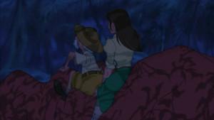 Tarzan 1999 BDrip 1080p ENG ITA x264 MultiSub Shiv .mkv snapshot 01.13.45 2014.11.18 20.19.56