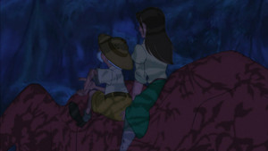 Tarzan 1999 BDrip 1080p ENG ITA x264 MultiSub Shiv .mkv snapshot 01.13.45 2014.11.18 20.20.02