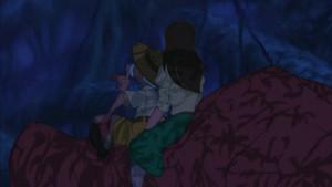 Tarzan 1999 BDrip 1080p ENG ITA x264 MultiSub Shiv .mkv snapshot 01.13.45 2014.11.18 20.20.22