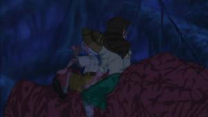 Tarzan 1999 BDrip 1080p ENG ITA x264 MultiSub Shiv .mkv snapshot 01.13.45 2014.11.18 20.20.29