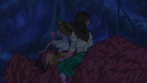 Tarzan 1999 BDrip 1080p ENG ITA x264 MultiSub Shiv .mkv snapshot 01.13.45 2014.11.18 20.20.35