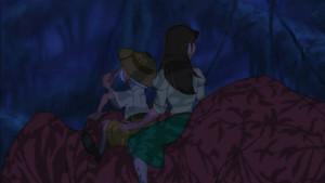 Tarzan 1999 BDrip 1080p ENG ITA x264 MultiSub Shiv .mkv snapshot 01.13.45 2014.11.18 20.20.40
