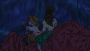 Tarzan  1999  BDrip 1080p ENG ITA x264 MultiSub  Shiv .mkv snapshot 01.13.46  2014.11.18 20.20.44
