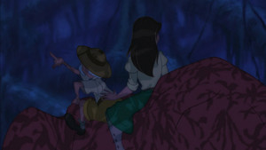 Tarzan 1999 BDrip 1080p ENG ITA x264 MultiSub Shiv .mkv snapshot 01.13.46 2014.11.18 20.20.55