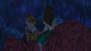 Tarzan 1999 BDrip 1080p ENG ITA x264 MultiSub Shiv .mkv snapshot 01.13.46 2014.11.18 20.20.59