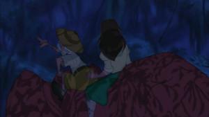 Tarzan  1999  BDrip 1080p ENG ITA x264 MultiSub  Shiv .mkv snapshot 01.13.46  2014.11.18 20.21.04
