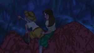 Tarzan 1999 BDrip 1080p ENG ITA x264 MultiSub Shiv .mkv snapshot 01.13.46 2014.11.18 20.21.09