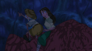 Tarzan 1999 BDrip 1080p ENG ITA x264 MultiSub Shiv .mkv snapshot 01.13.46 2014.11.18 20.21.16