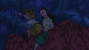 Tarzan 1999 BDrip 1080p ENG ITA x264 MultiSub Shiv .mkv snapshot 01.13.46 2014.11.18 20.21.21