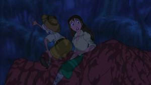 Tarzan 1999 BDrip 1080p ENG ITA x264 MultiSub Shiv .mkv snapshot 01.13.46 2014.11.18 20.21.25