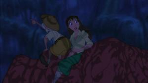 Tarzan 1999 BDrip 1080p ENG ITA x264 MultiSub Shiv .mkv snapshot 01.13.46 2014.11.18 20.21.30