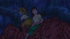 Tarzan 1999 BDrip 1080p ENG ITA x264 MultiSub Shiv .mkv snapshot 01.13.46 2014.11.18 20.21.34