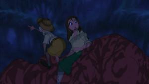 Tarzan 1999 BDrip 1080p ENG ITA x264 MultiSub Shiv .mkv snapshot 01.13.46 2014.11.18 20.21.47