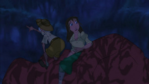 Tarzan 1999 BDrip 1080p ENG ITA x264 MultiSub Shiv .mkv snapshot 01.13.46 2014.11.18 20.21.51