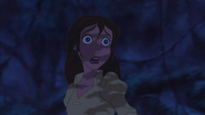 Tarzan  1999  BDrip 1080p ENG ITA x264 MultiSub  Shiv .mkv snapshot 01.13.48  2014.11.18 20.22.08