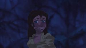 Tarzan 1999 BDrip 1080p ENG ITA x264 MultiSub Shiv .mkv snapshot 01.13.49 2014.11.18 20.22.23