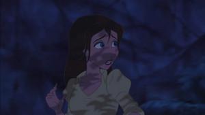 Tarzan 1999 BDrip 1080p ENG ITA x264 MultiSub Shiv .mkv snapshot 01.13.49 2014.11.18 20.22.38