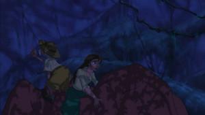 Tarzan 1999 BDrip 1080p ENG ITA x264 MultiSub Shiv .mkv snapshot 01.13.50 2014.11.18 20.23.00