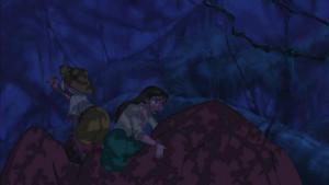 Tarzan  1999  BDrip 1080p ENG ITA x264 MultiSub  Shiv .mkv snapshot 01.13.50  2014.11.18 20.23.16
