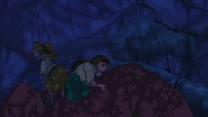 Tarzan 1999 BDrip 1080p ENG ITA x264 MultiSub Shiv .mkv snapshot 01.13.50 2014.11.18 20.23.21