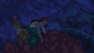 Tarzan 1999 BDrip 1080p ENG ITA x264 MultiSub Shiv .mkv snapshot 01.13.50 2014.11.18 20.23.35