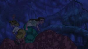 Tarzan  1999  BDrip 1080p ENG ITA x264 MultiSub  Shiv .mkv snapshot 01.13.50  2014.11.18 20.25.02